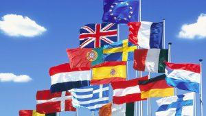مهم ترین پارامترهای انتخاب بهترین کشورها برای مهاجرت