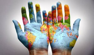 نسبت به تحصیلات، مهارت و شناخت کامل خود از کشور مقصد مهاجرت کنید