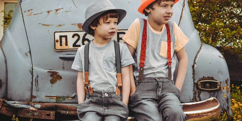 boys-bumper-car-1094084.jpg